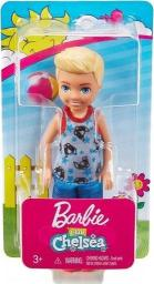 Barbie Club Chelsea Doll (DWJ33/FXG80)