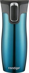 Contigo Kubek termiczny West Loop 2.0 Biscay Bay 470ml (2095846)