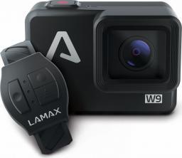 Kamera Lamax W9