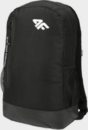 4f Plecak sportowy H4Z19 PCU060 czarny