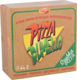 Dumel Pizza Dumello (90412)