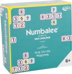 Dumel Numbalee (90542)