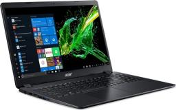 Laptop Acer Aspire 3 (NX.HEEEP.003)