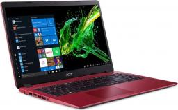 Laptop Acer Aspire 3 (NX.HFXEP.001)