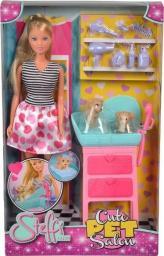 Simba Steffi Salon piękności dla psiaków (9455)