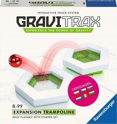 Tm Toys Gravitrax  Zestaw uzupełniający Trampolina (260744)