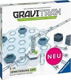 Tm Toys Gravitrax Zestaw uzupełniający Winda (260751)