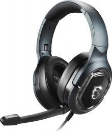 Słuchawki MSI Immerse GH50 (S37-0400020-SV1)