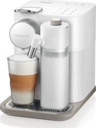 Ekspres na kapsułki Nespresso Gran Lattissima (EN650.W)