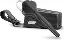 Słuchawka Plantronics Voyager 3240 Bluetooth Headset