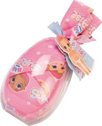Zapf Baby Born® Bobas niespodzianka (904060)