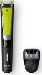 Philips OneBlade Pro QP6505/21