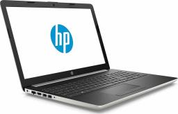 Laptop HP 15-DA-0596SA/UK