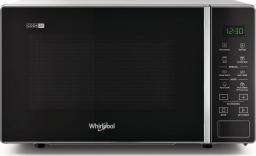Kuchenka mikrofalowa Whirlpool MWP203SB