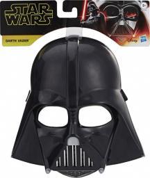 Hasbro Maska Star Wars Episode 9 Darth Vader (E3325/E5828)