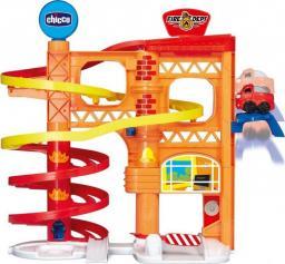 Chicco Turbo Ball-Straż pożarna