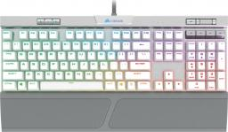 Klawiatura Corsair K70 RGB MK.2 SE Cherry MX Speed RGB (CH-9109114-NA)