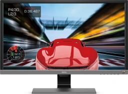 Monitor BenQ EL2870UE (9H.LGTLB.FSE)