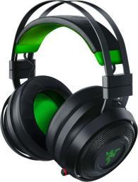Słuchawki Razer Nari Ultimate Xbox One (RZ04-02910100-R3M1)