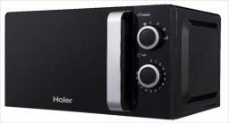 Kuchenka mikrofalowa Haier HGN-2070HMB