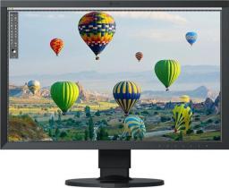 Monitor Eizo ColorEdge CS2410-BK