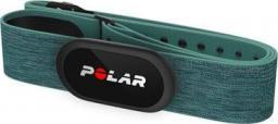 Polar Sensor Tętna H10 turkusowy