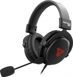 Słuchawki FANTECH MH82 PC XBOX PS4 MAC