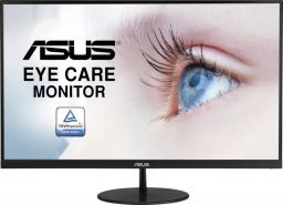 Monitor Asus VL249HE (90LM0430-B01170)