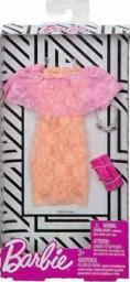 Barbie Modne kreacje 3 (FYW85/963F)