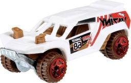 Hot Wheels Dune Crusher (GDG44/FYY68)