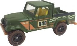 Hot Wheels Jeep Scrambler (GDG44/FYY71)