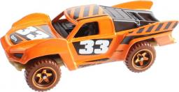 Hot Wheels Baja Truck (GDG44/FYY72)
