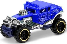 Hot Wheels Baja Bone Shaker (GDG44/FYY74)
