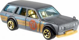 Hot Wheels ABSC Datsun 510 Wagon (GHH73/GHN95)
