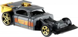 Hot Wheels Aristro Rat Vehicle (GHH73/GHN97)