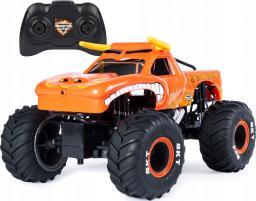 Spin Master Monster Jam RC 1:15 El Toro Roco (6044992)