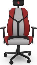 Fotel SPC Gear EG450 CL (SPG041)