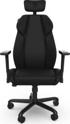 Fotel SPC Gear EG450 BK (SPG040)