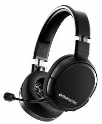 Słuchawki SteelSeries Arctis 1 Wireless (61512)