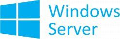 Microsoft Windows Server User CAL (R18-00143)
