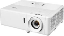 Projektor Optoma ZH403 Laserowy 1920 x 1080px 4000 lm DLP