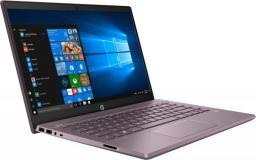 Laptop HP Pavilion 14 (6VT38EA)