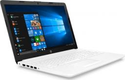 Laptop HP 15-da1027nw (7DM27EA)