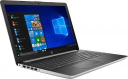 Laptop HP 15-da1028nw (7DY61EA)