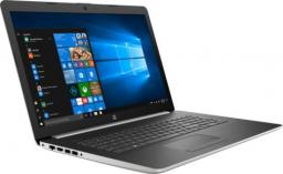 Laptop HP 17-ca1000nw (7JW05EA)