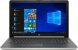 Laptop HP 15-db1010nw (7KC24EA)