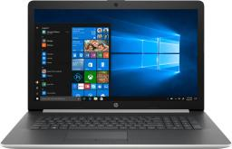 Laptop HP 17-by1007nw (7KG36EA)