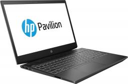 Laptop HP Pavilion Gaming 15-cx0060nw (8BM86EA)