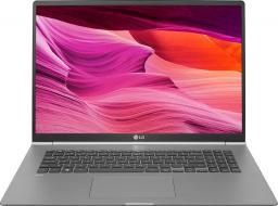 Laptop LG Gram (17Z990-V.AA75Y)