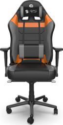 Fotel SPC Gear SR800